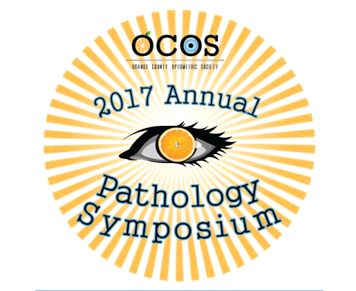 OCOS 2017 Annual Pathology Symposium