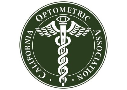 Optometric Scope Expansion Bill Passes Legislature
