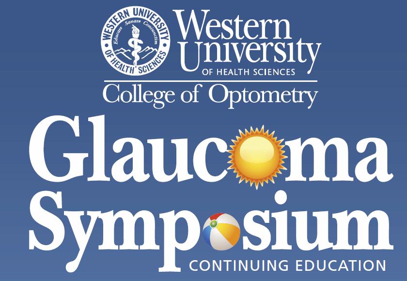 2018.06.03 Glaucoma Symposium