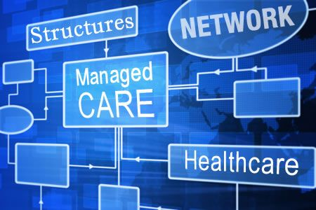Managed Care News Nov 2016